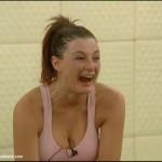 Big Brother 13 Rachel
