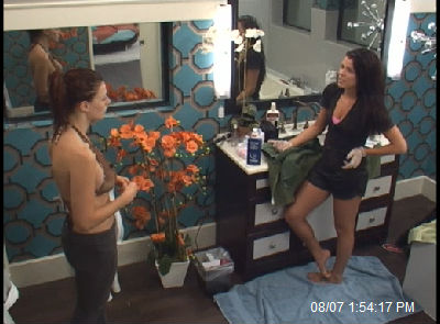rach and dani 2011-08-07 13.54.17