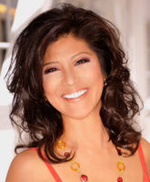 Julie Chen Big Brother 14