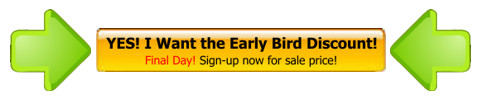Big Brother Live Feed - Early Bird Discount