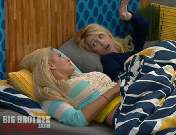 BB14-Live-Feeds-Janelle-Britney