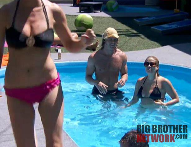 BB14-Live-Feeds-7-29-pool