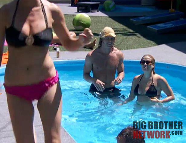 BB14-Live-Feeds-7-29-pool