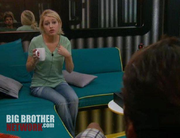 BB14-7-30-Britney-Shane
