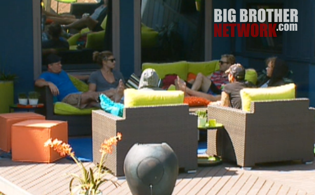 BB14-722-group-backyard