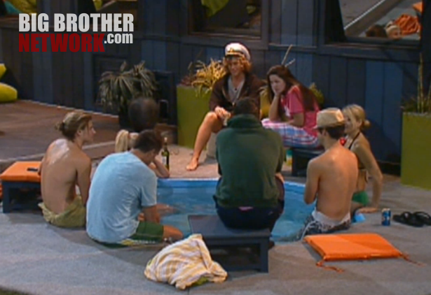 BB14-BY-Hottub