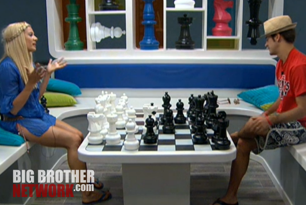 BB14-Janelle-Dan-chess