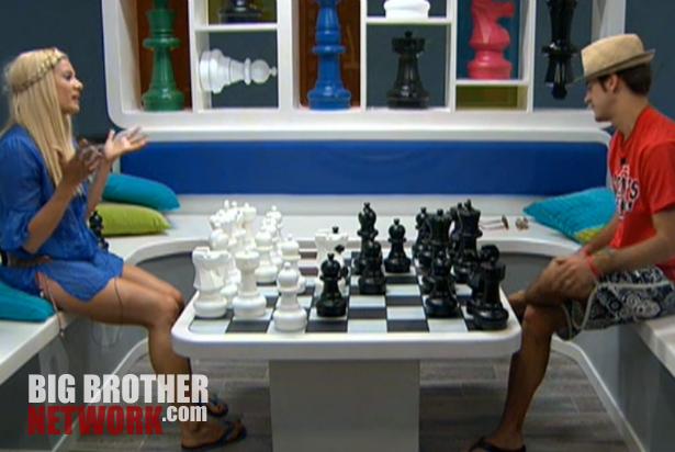 BB14-Janelle-Dan-chess