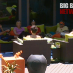 BB14 Live Feeds BY-crew