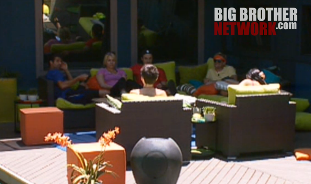BB14-Live-Feeds-BY-crew