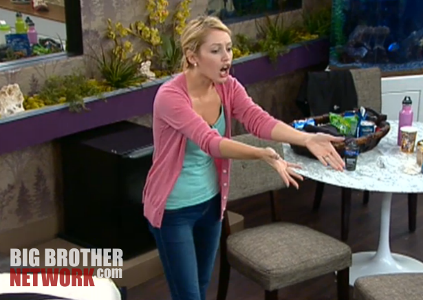BB14-Live-Feeds-Britney-yells