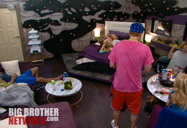 BB14-Live-Feeds-HOH-7-24