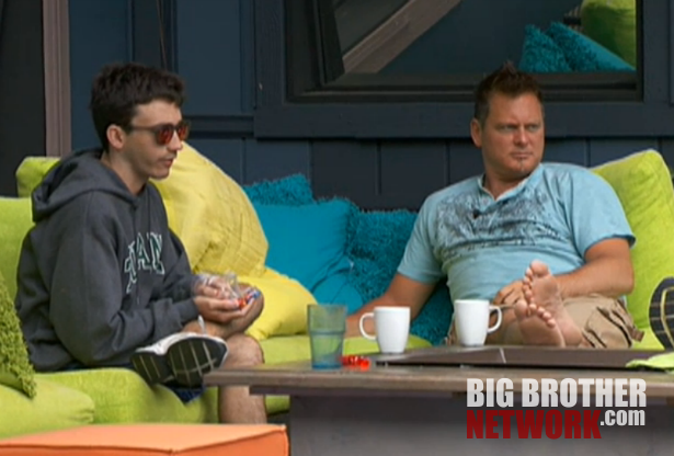 BB14-Live-Feeds-Joe-Ian