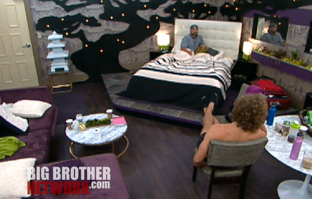 BB14-Live-Feeds-July16-HOH-room