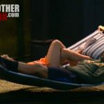 BB14 shane and ashely hammock
