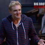 BB14-Wille-Boogie-Fight-1