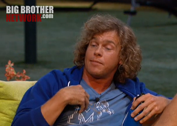 BB14-Willie-Frank-Fight-2