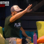 BB14-Willie-Frank-fight-1