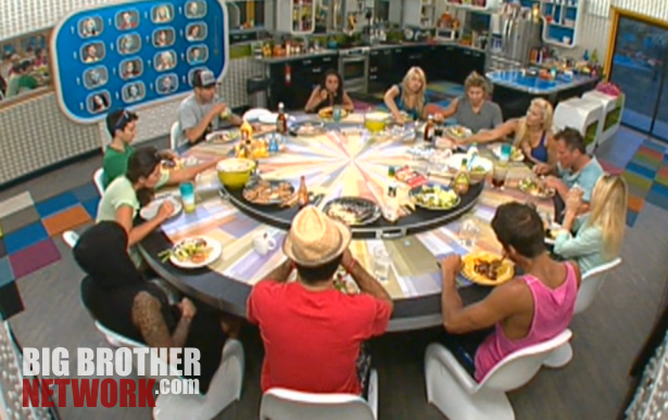 BB14-dinnr-time-7-23