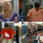 Big Brother 14 live feeds