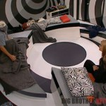 Big Brother 14 20120713 - Kara & Willie