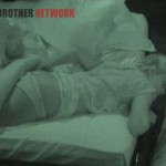 Big Brother 14 20120713 - Ashley