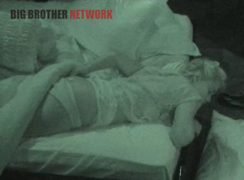 Big Brother 14 20120713 – Ashley
