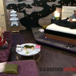 Big Brother 14 - 20120713 - Britney and Willie