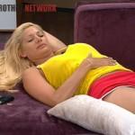 Big Brother 14 - 20120713 - Janelle