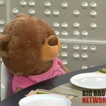 Big Brother 14 20120714 - Ted