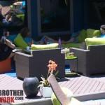 Big Brother 14 20120715 - Frank, Jenn, and Ian
