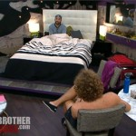 Big Brother 14 20120716 - Frank and Willie