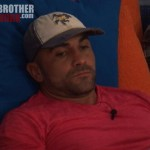 Big Brother 14 - Willie