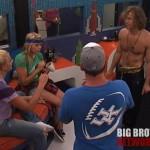 Big Brother 14 - Team Janelle