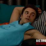 Big Brother 14 - Dan