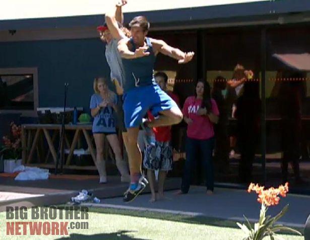 bb14-20120724-hoh-pics-jumping