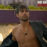Big Brother 14 - Shane