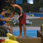 Big Brother 14 - Shane and Joe