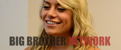Big Brother 14 Ashley Iocco