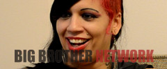 Big Brother 14 Jenn Arroyo