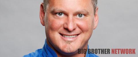 Big Brother 14 Joe Arvin
