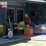 BB14 Live Feeds BY 7-24