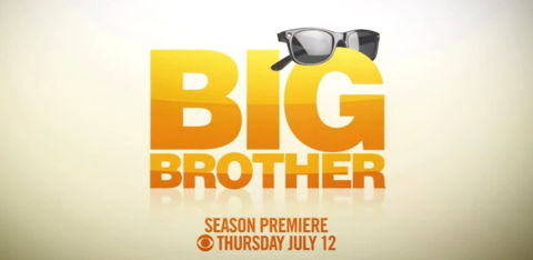 Big Brother 14 on CBS
