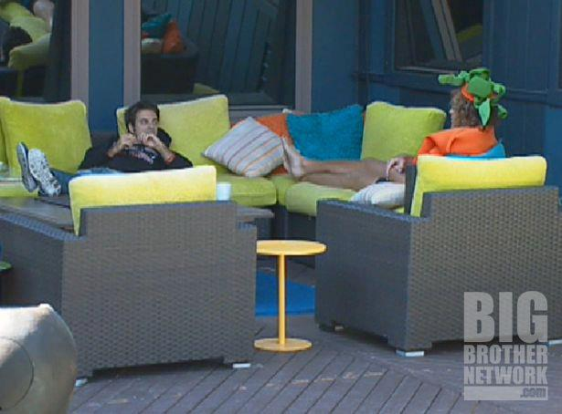 BB14-Live-Feeds-08-27-Frank-Dan