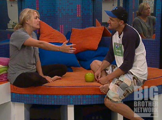 BB14-Live-Feeds-08-22-ashley-boogie