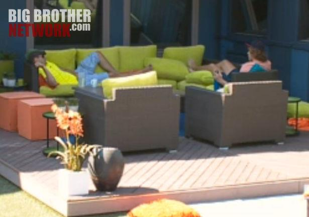 BB14-Live-Feeds-08-13-Frank-Boogie