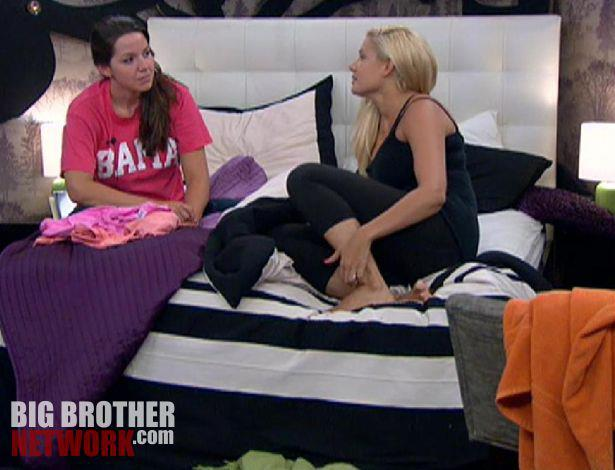 BB14-8-6-Danielle-Britney