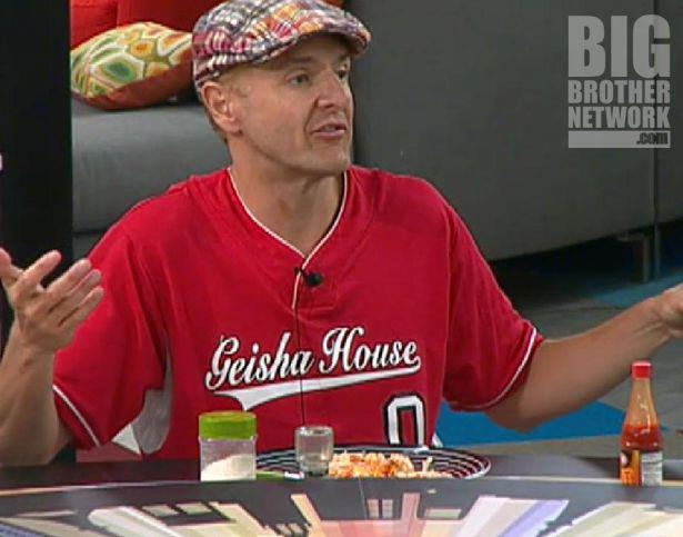 BB14-Live-Feeds-08-20-Boogie-Shane