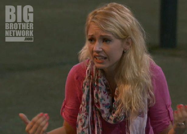 BB14-Live-Feeds-08-28-Britney-Danielle-fight