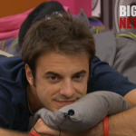 BB14-8-8-Live-Feeds-4